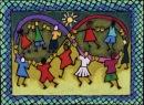 Circledance
