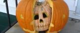 cropped-brandis-pumpkin-skull-inside-jack-o-lantern.png