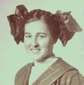 Bessie Coen