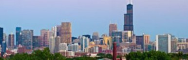 cropped-chicago-skyline-1970.jpg