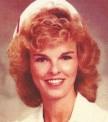 Shirley Kleinlein, nurse (2)